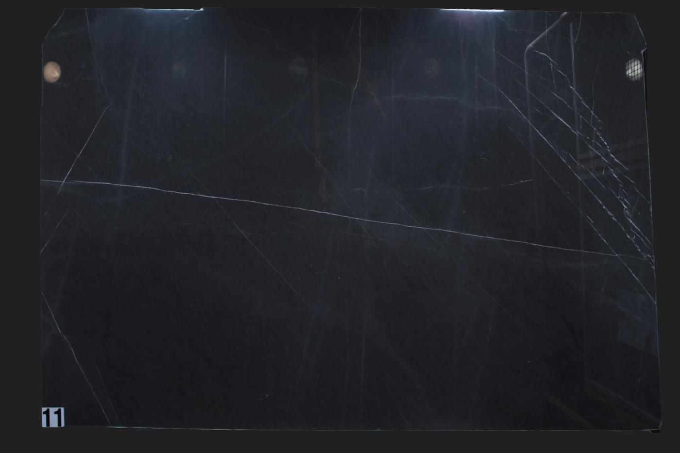 Grafite grigio