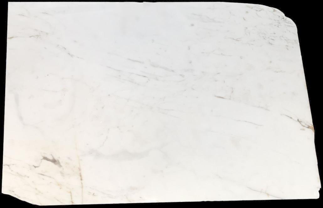 Afyon Bianco